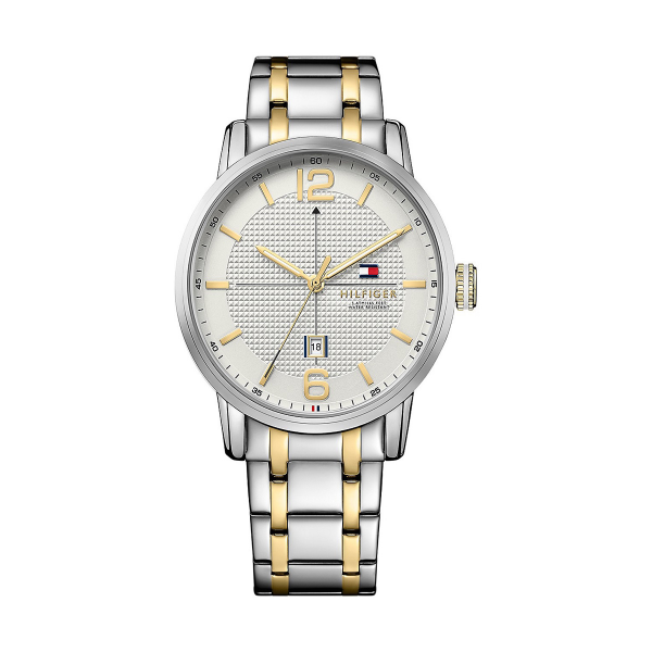 Relógio TOMMY HILFIGER George 1791214