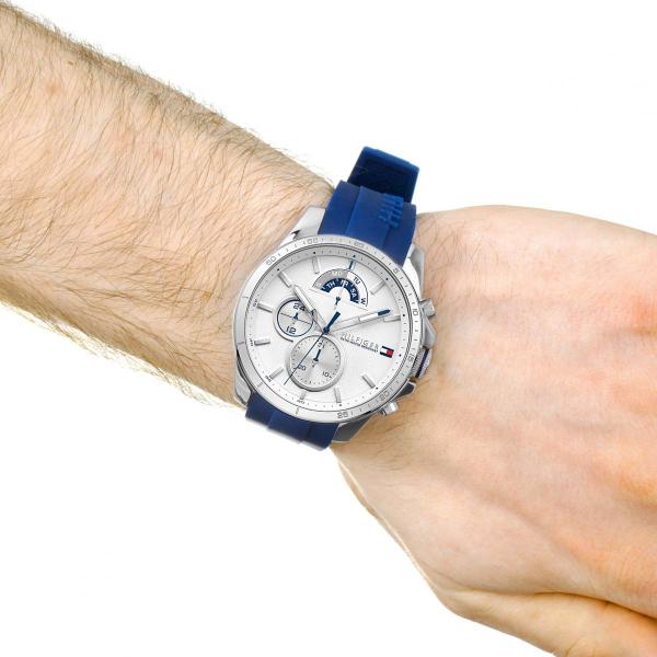 Relógio TOMMY HILFIGER Decker 1791349