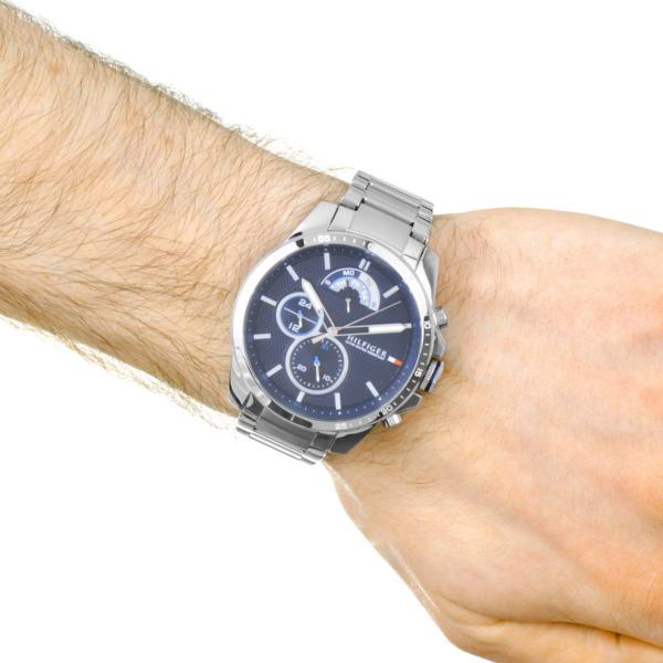 Relógio TOMMY HILFIGER Decker 1791348