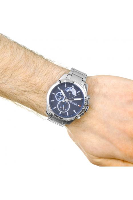 Relógio TOMMY HILFIGER Decker