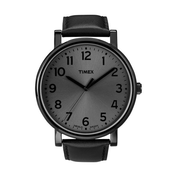 Relógio TIMEX Originals Grande Classics T2N346