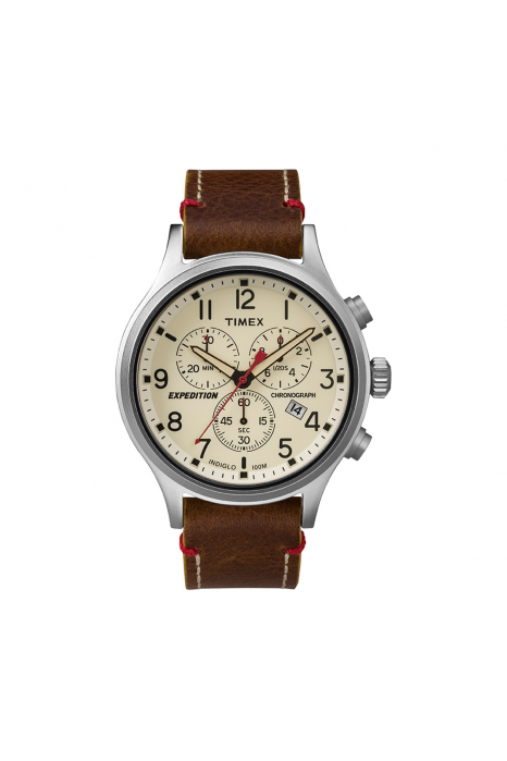 Relógio TIMEX Expedition Scout Chrono
