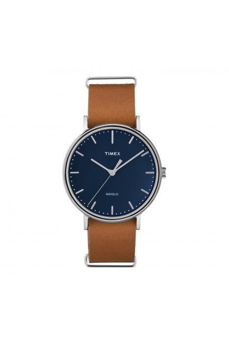 Relógio TIMEX Weekender Fairfield