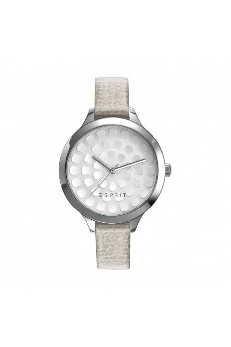 Gift Set Relógio ESPRIT TP10958