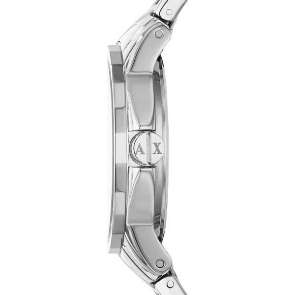 Relógio ARMANI EXCHANGE Prateado AX4320