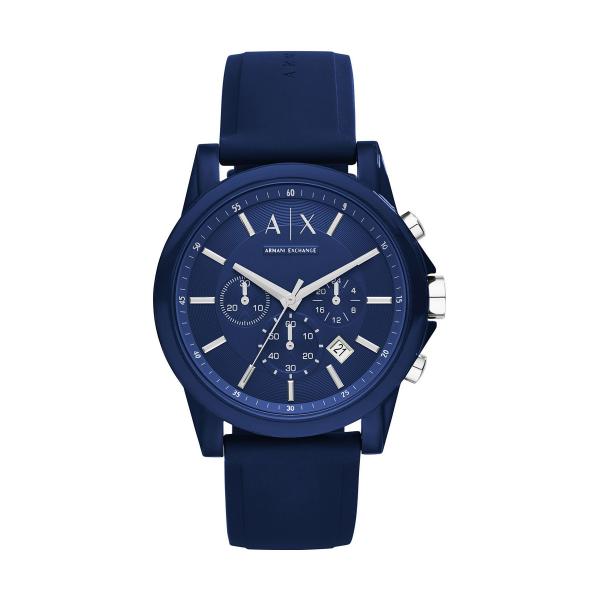 Relógio ARMANI EXCHANGE AX1327
