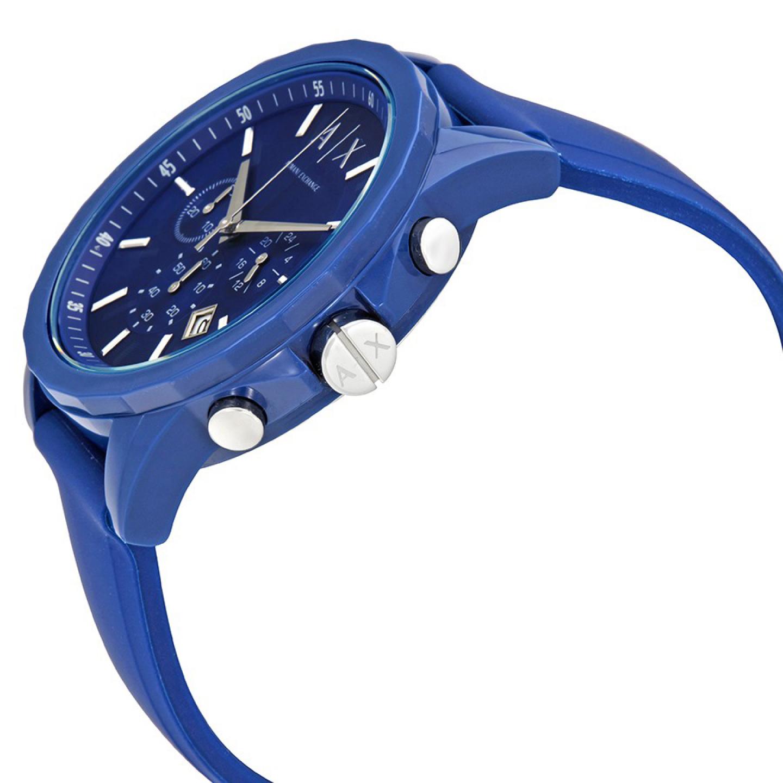 Relógio ARMANI EXCHANGE - AX1327   Bluebird 086dcea920