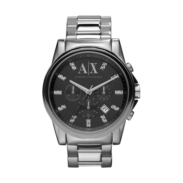 Relógio ARMANI EXCHANGE AX2092