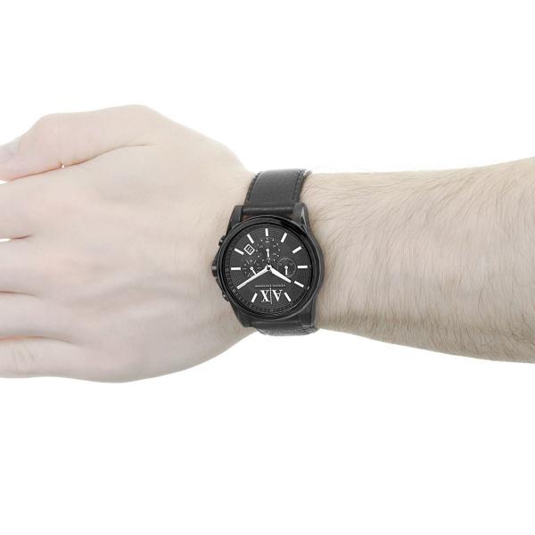 Relógio ARMANI EXCHANGE AX2098