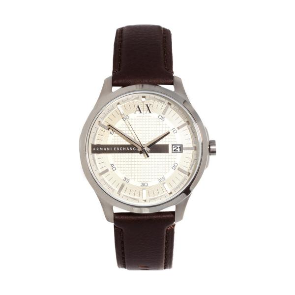 Relógio ARMANI EXCHANGE AX2100