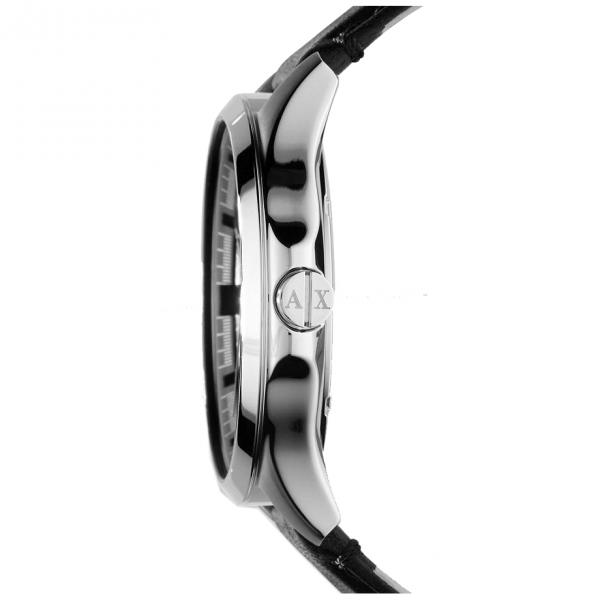 Relógio ARMANI EXCHANGE AX2101
