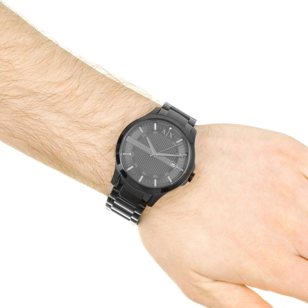 Relógio ARMANI EXCHANGE AX2104