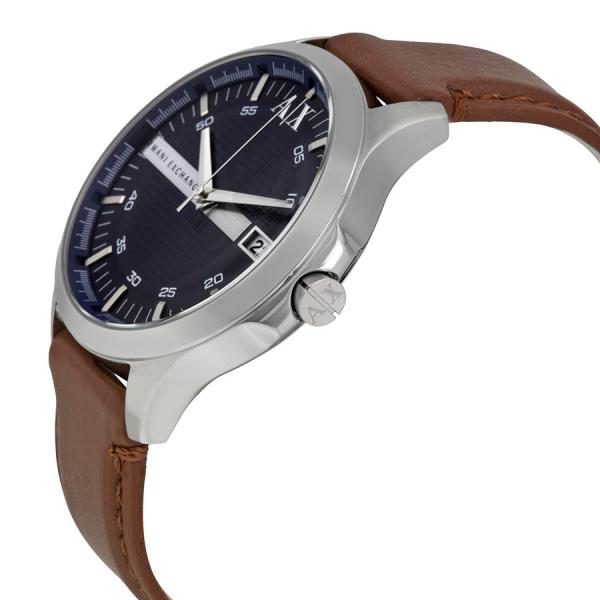 Relógio ARMANI EXCHANGE AX2133