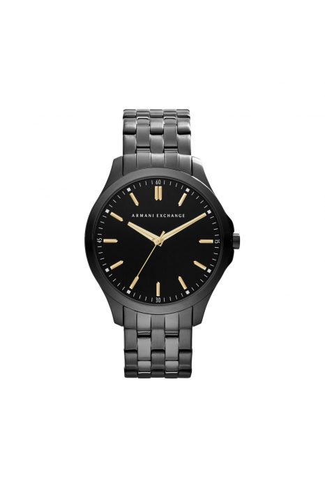 826bc0509c Relógio Inteligente ARMANI EXCHANGE Connected (Smartwatch) - AXT2000 ...