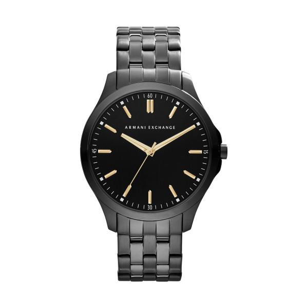 Relógio ARMANI EXCHANGE AX2144