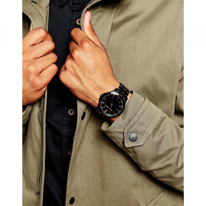 fdf1d98fbed Relógio ARMANI EXCHANGE - AX2144