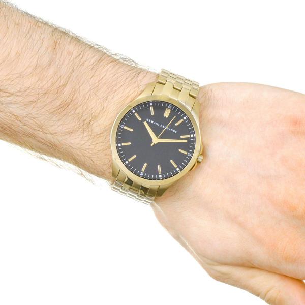 Relógio ARMANI EXCHANGE AX2145