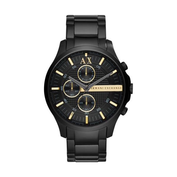 Relógio ARMANI EXCHANGE AX2164