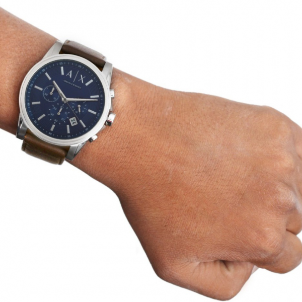 Relógio ARMANI EXCHANGE AX2501