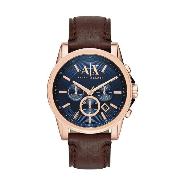 Relógio ARMANI EXCHANGE AX2508