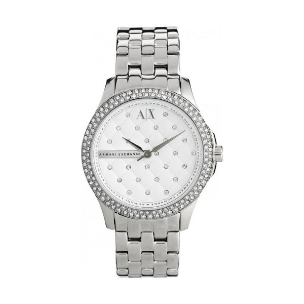 Relógio ARMANI EXCHANGE AX5215