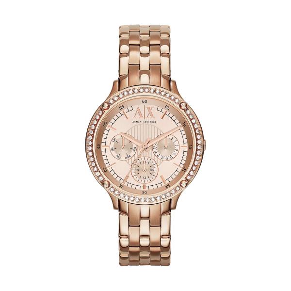Relógio ARMANI EXCHANGE AX5406