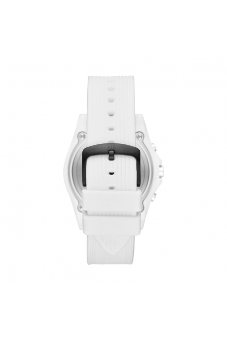 Relógio Inteligente ARMANI EXCHANGE Connected (Smartwatch)