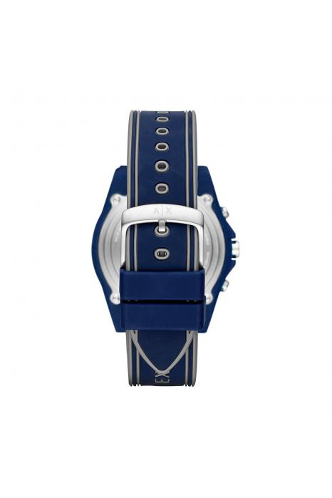 Relógio Inteligente ARMANI EXCHANGE Connected (Smartwatch)