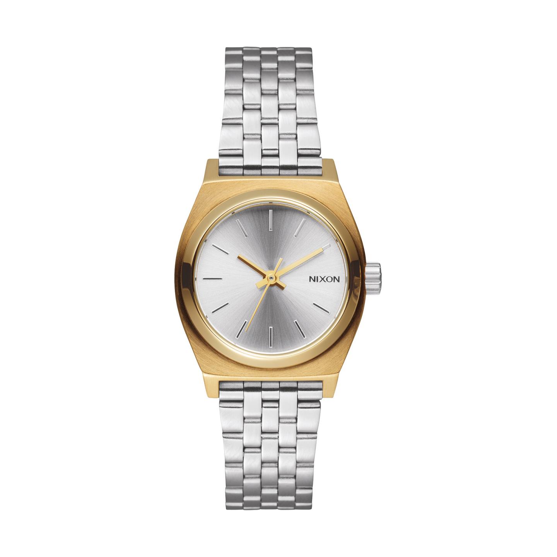 Relógio NIXON Small Time Teller