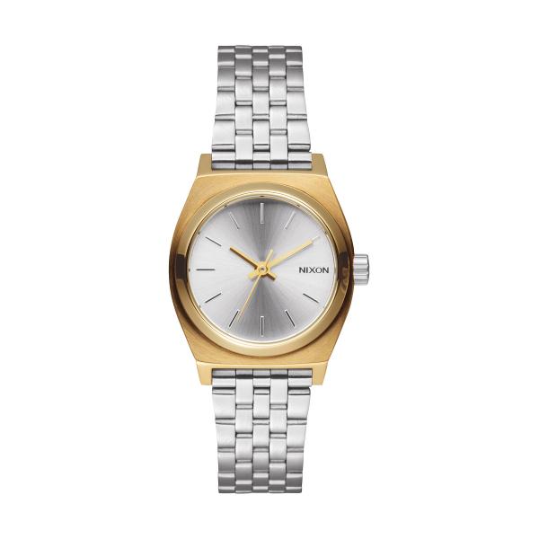 Relógio NIXON Small Time Teller A399-2062