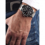 Relógio TOMMY HILFIGER Alden