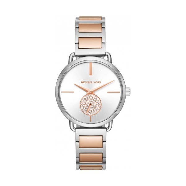 Relógio MICHAEL KORS Portia MK3709