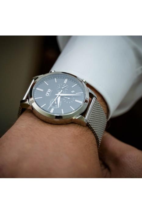 Relógio ONE Line