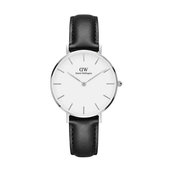 Relógio DANIEL WELLINGTON Classic Petite White Sheffield DW00100186