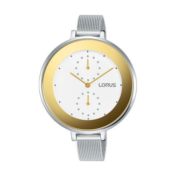 Relógio LORUS Woman R3A31AX9