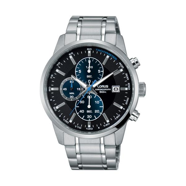 Relógio LORUS Sport Man RM329DX9