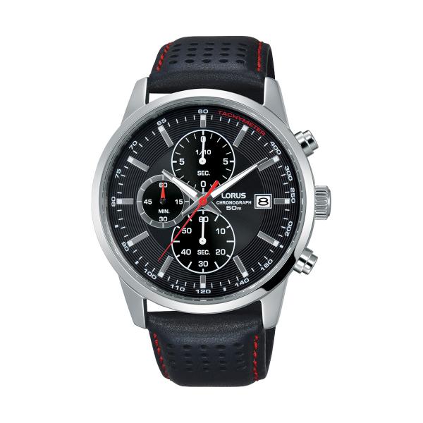 Relógio LORUS Sport Man RM335DX9