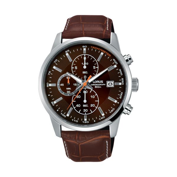 Relógio LORUS Sport Man RM339DX9