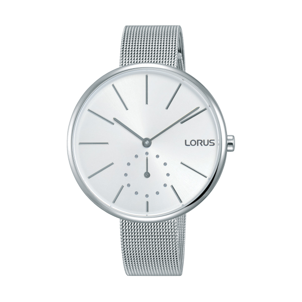 Relógio LORUS Woman RN421AX9