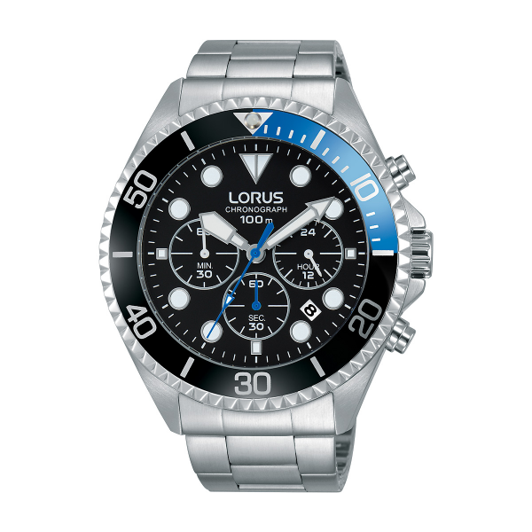Relógio LORUS Sport Man RT315GX9