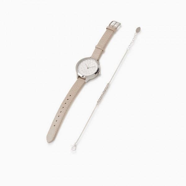 Gift Set Relógio ESPRIT TP10958 ES109582004