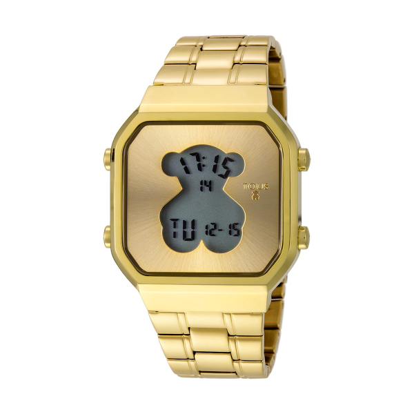 Relógio TOUS D-Bear 600350285