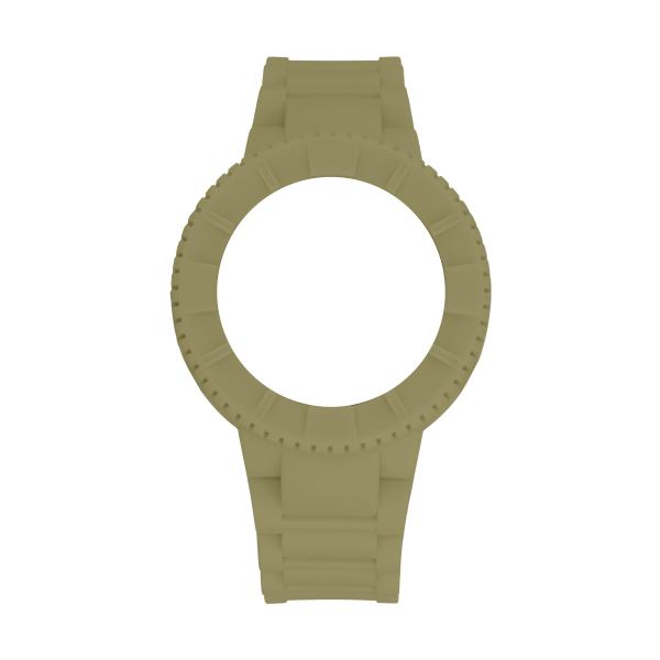 Bracelete WATX M Chameleon COWA1011