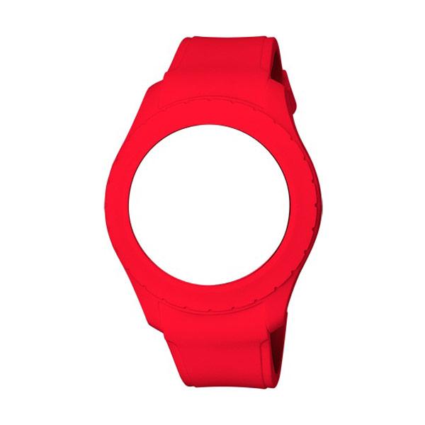 Bracelete WATX XXL Néon COWA3798