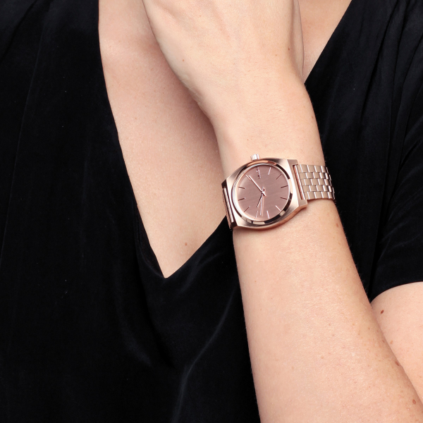 Relógio NIXON Time Teller A045-897