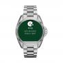 Relógio Inteligente MICHAEL KORS Access Bradshaw Smartwatch