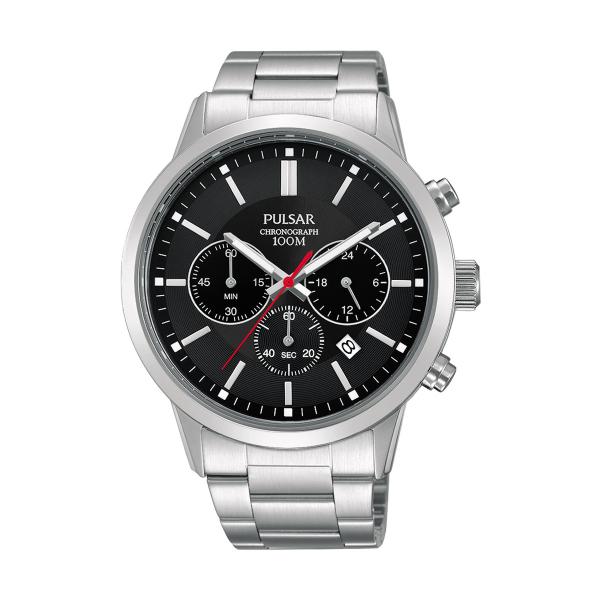 Relógio PULSAR Active PT3743X1