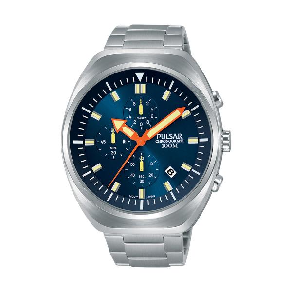 Relógio PULSAR X PM3085X1