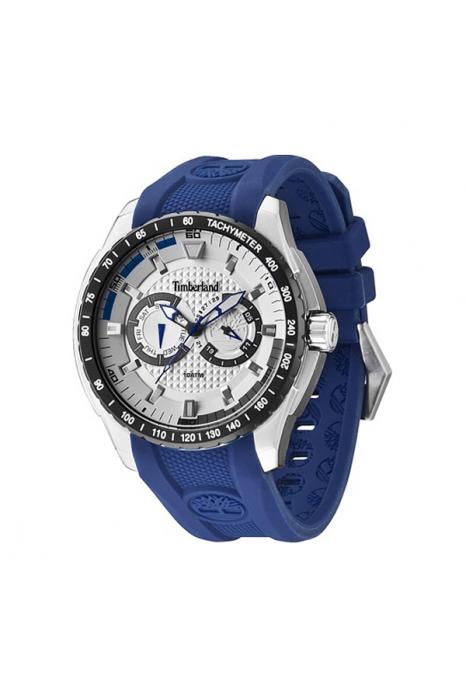 Relógio TIMBERLAND Juniper