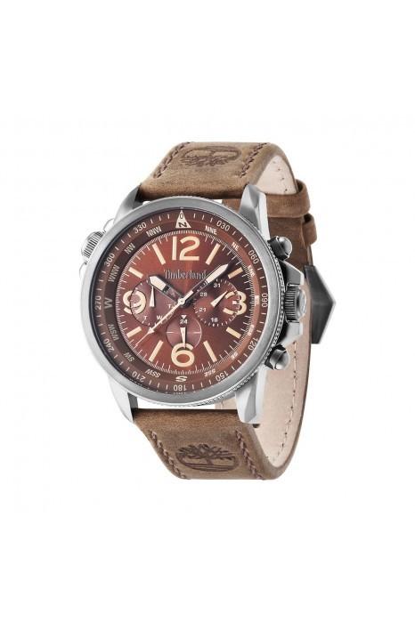 Relógio TIMBERLAND Campton